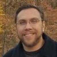 Profile photo of Justin Maciak