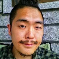Profile photo of Daniel Min