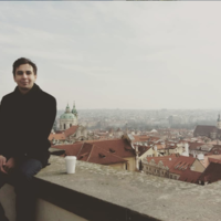 Profile photo of Serdar Fener