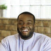 Profile photo of Benjamin Anigbo