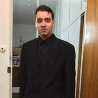 Profile photo of Jeremy  Limn