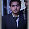 Profile photo of Khizar Umar