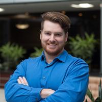 Profile photo of Dan Mott