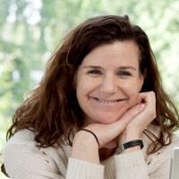 Profile photo of Shana Mahaffey