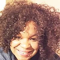 Profile photo of Angela Ambroise