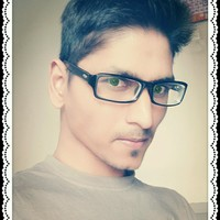 Profile photo of Pratik Patel