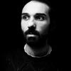 Profile photo of Yakob Dedi