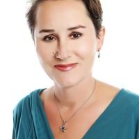 Profile photo of Jennifer Frances