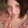 Profile photo of Barbara Roy