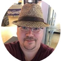 Profile photo of Chris Ryan
