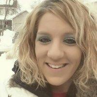 Profile photo of Sarah Mullin