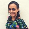Profile photo of Rebekah  Benfield