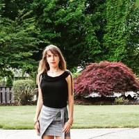 Profile photo of Sharon Bartley