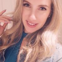 Profile photo of Kristen Ladas