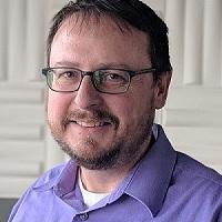 Profile photo of Marcus Sanford