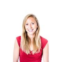 Profile photo of Marta Safin