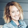 Profile photo of Hayley Rissler