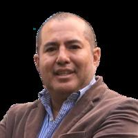 Profile photo of Diego Rivera