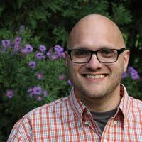 Profile photo of Shaun McGillvary