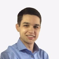 Profile photo of Jacob Prinkey
