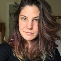 Profile photo of Vanina Wohlleb