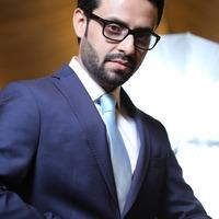 Profile photo of Farhan Taqi