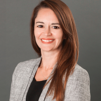 Profile photo of Jeannie Dougherty
