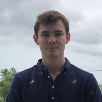 Profile photo of Andrew Hightower