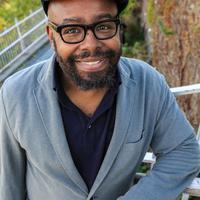 Profile photo of Greg Graham