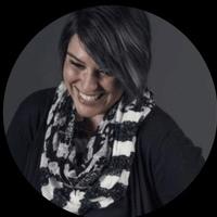 Profile photo of Lindsay Colbert