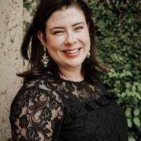 Profile photo of Tarah Keech