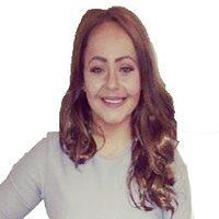 Profile photo of Leione Lent