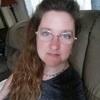Profile photo of Jenn Greenleaf