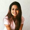 Profile photo of Asmita Gaikwad