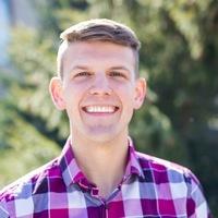 Profile photo of Jesse Sumrak