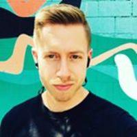 Profile photo of Bryan Loewen