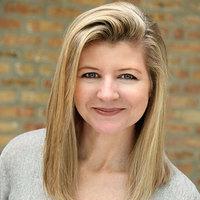 Profile photo of Tara Jantzen