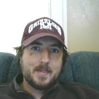 Profile photo of Jake Sorich