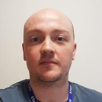 Profile photo of Alistair Montgomery