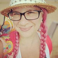 Profile photo of Kyra Dosch-Klemer