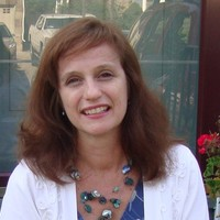 Profile photo of Laurie  Kaiser