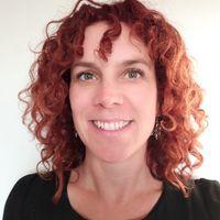 Profile photo of Jody Williams