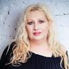 Profile photo of Juliette Emonts
