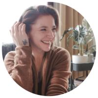 Profile photo of Tawni Sattler