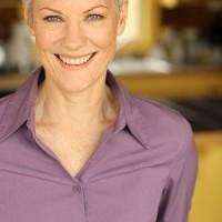 Profile photo of Bonnie Nicholls