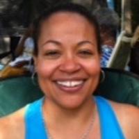 Profile photo of Raquel Lasenby