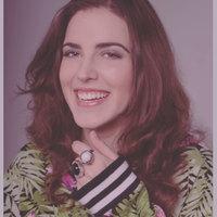 Profile photo of Isabel Soto