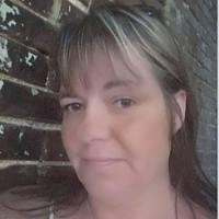 Profile photo of Nora Wade