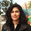 Profile photo of Farah Haidari