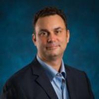 Profile photo of Jason Homan